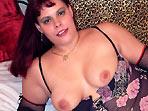 SexyLara
