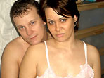 Delia+Neal